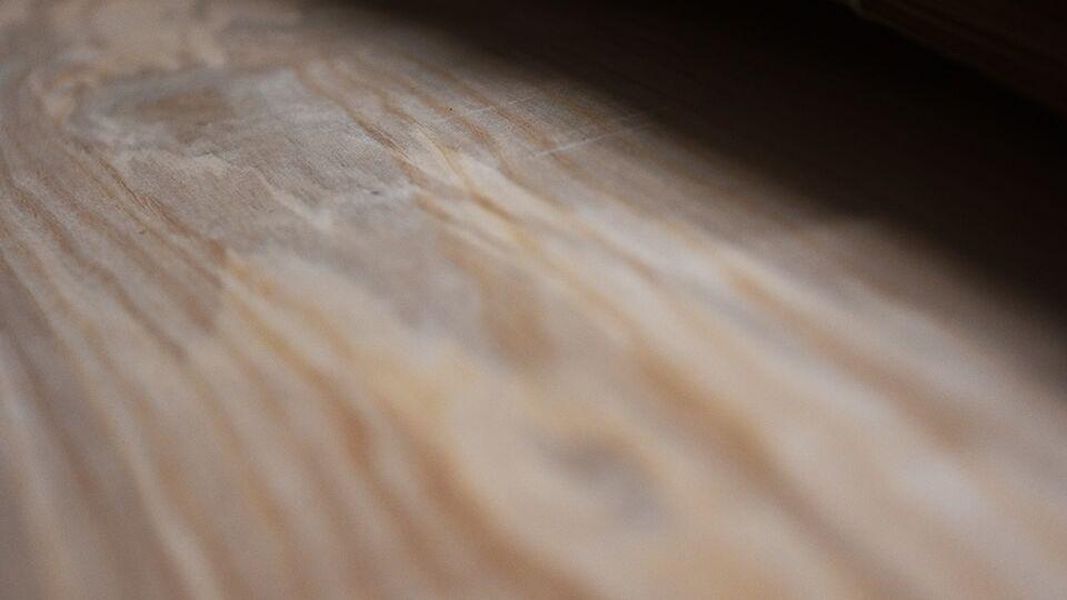 Novibelo-madeiras-1