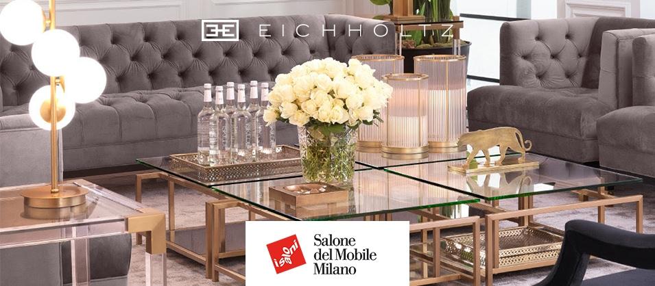 eichholtz-salone-del-mobile