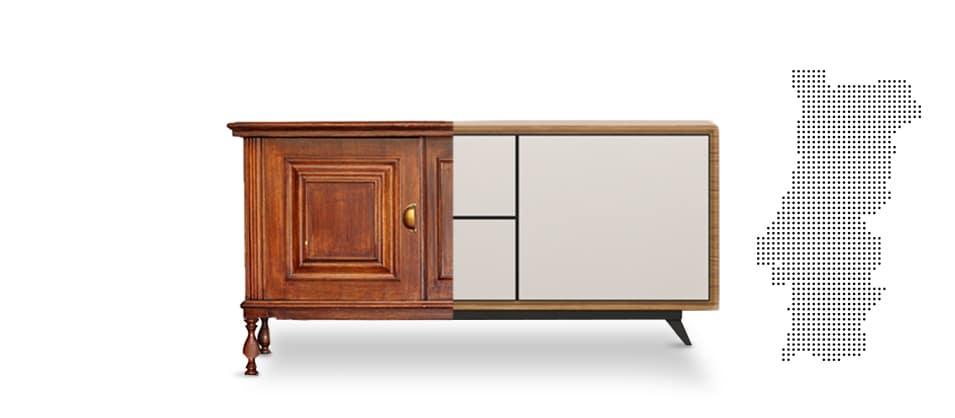 evolucao-mobiliario-portugal