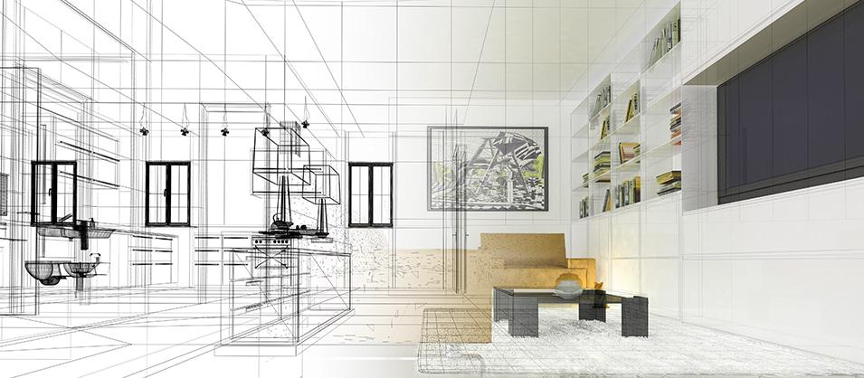 tendencias-arquitetura-Novibelo