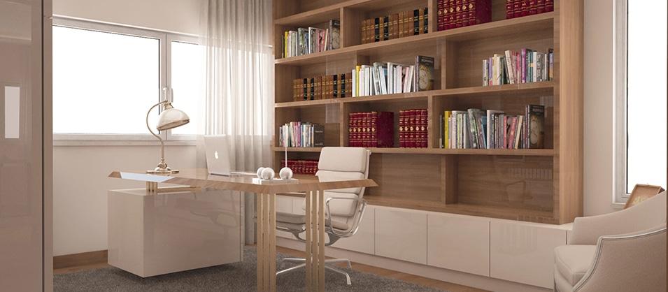 novibelo-mobiliario-escritorio