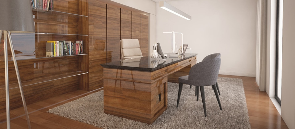 mobiliario-escritorio