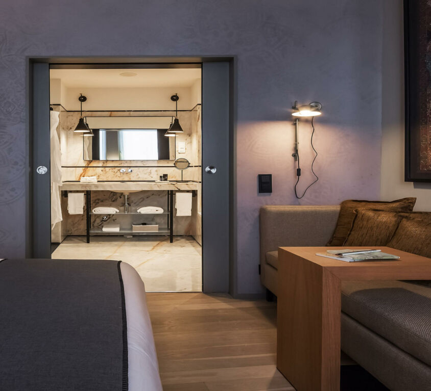 Descobertas Boutique Hotel – Oporto