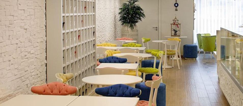 novibelo-mesas-cadeiras-refeicoes-destaque