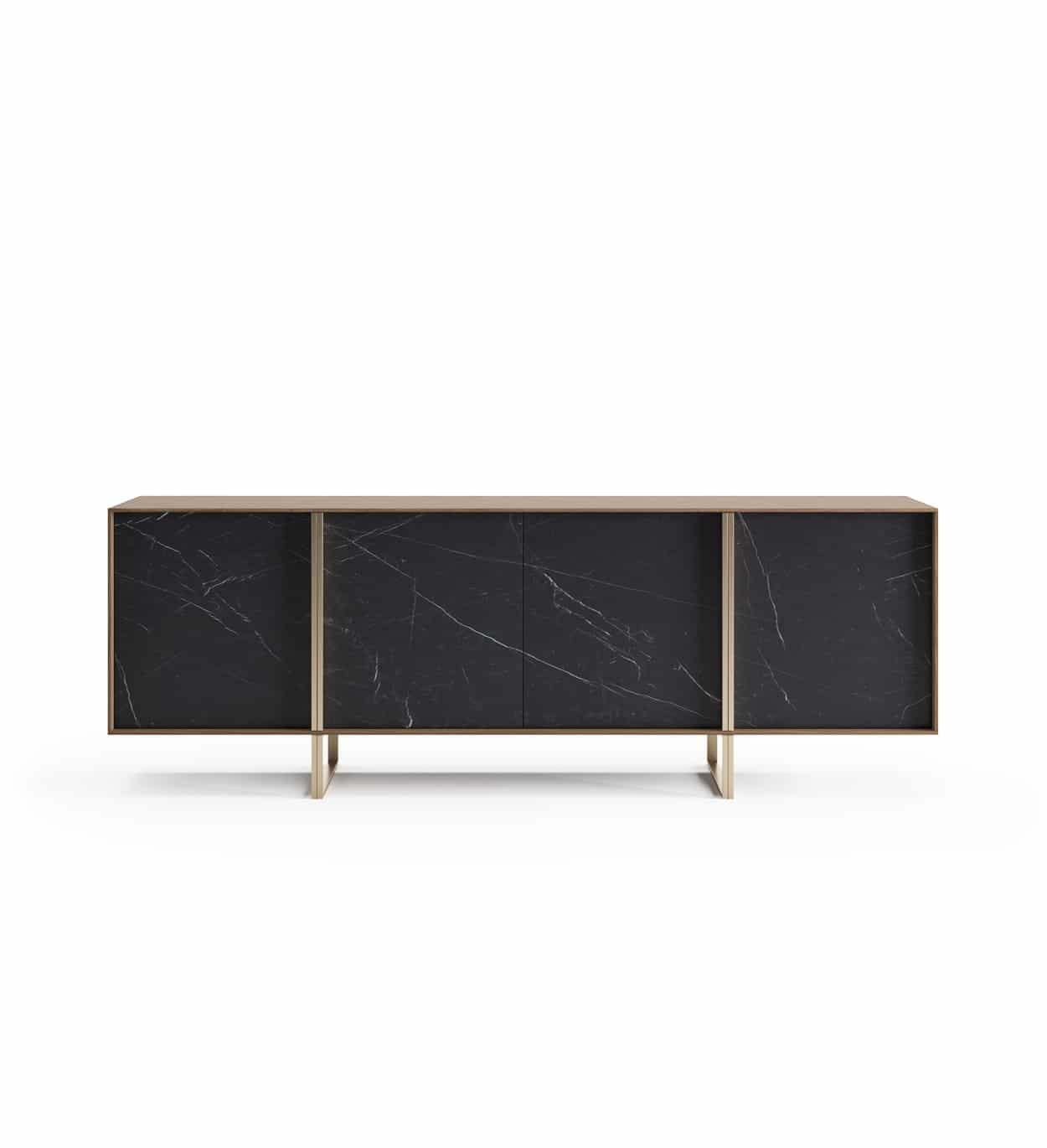 dining-room-sideboards-alegro-front