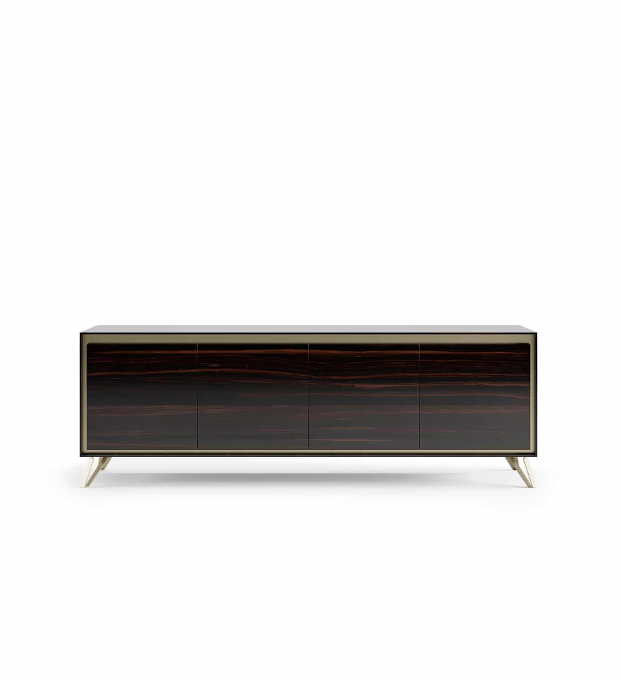 dining-room-sideboards-flat-front