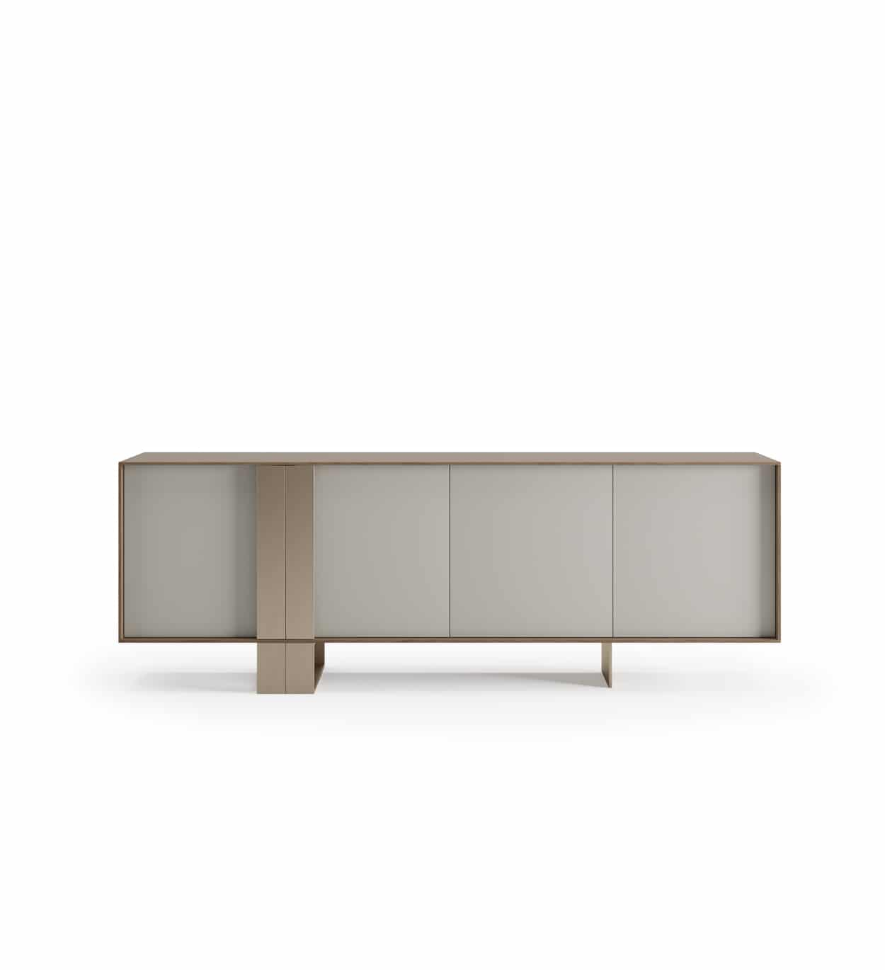 dining-room-sideboards-gift-front