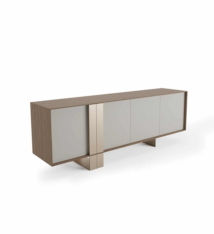 dining-room-sideboards-gift-side