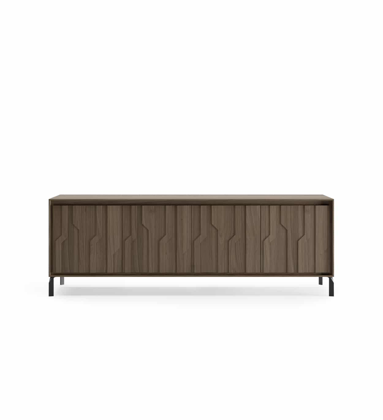 dining-room-sideboards-ginkgo-front