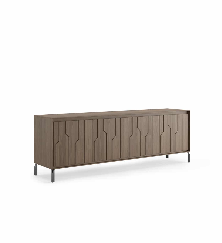 dining-room-sideboards-ginkgo-side