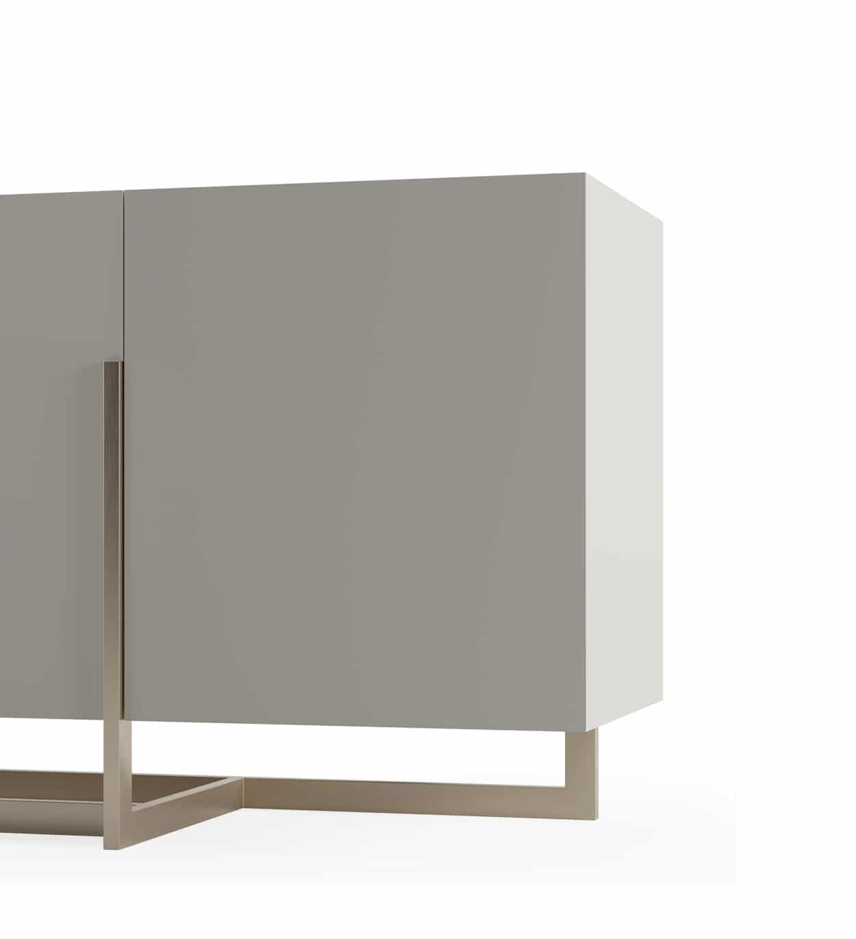 dining-room-sideboards-inalto-detail
