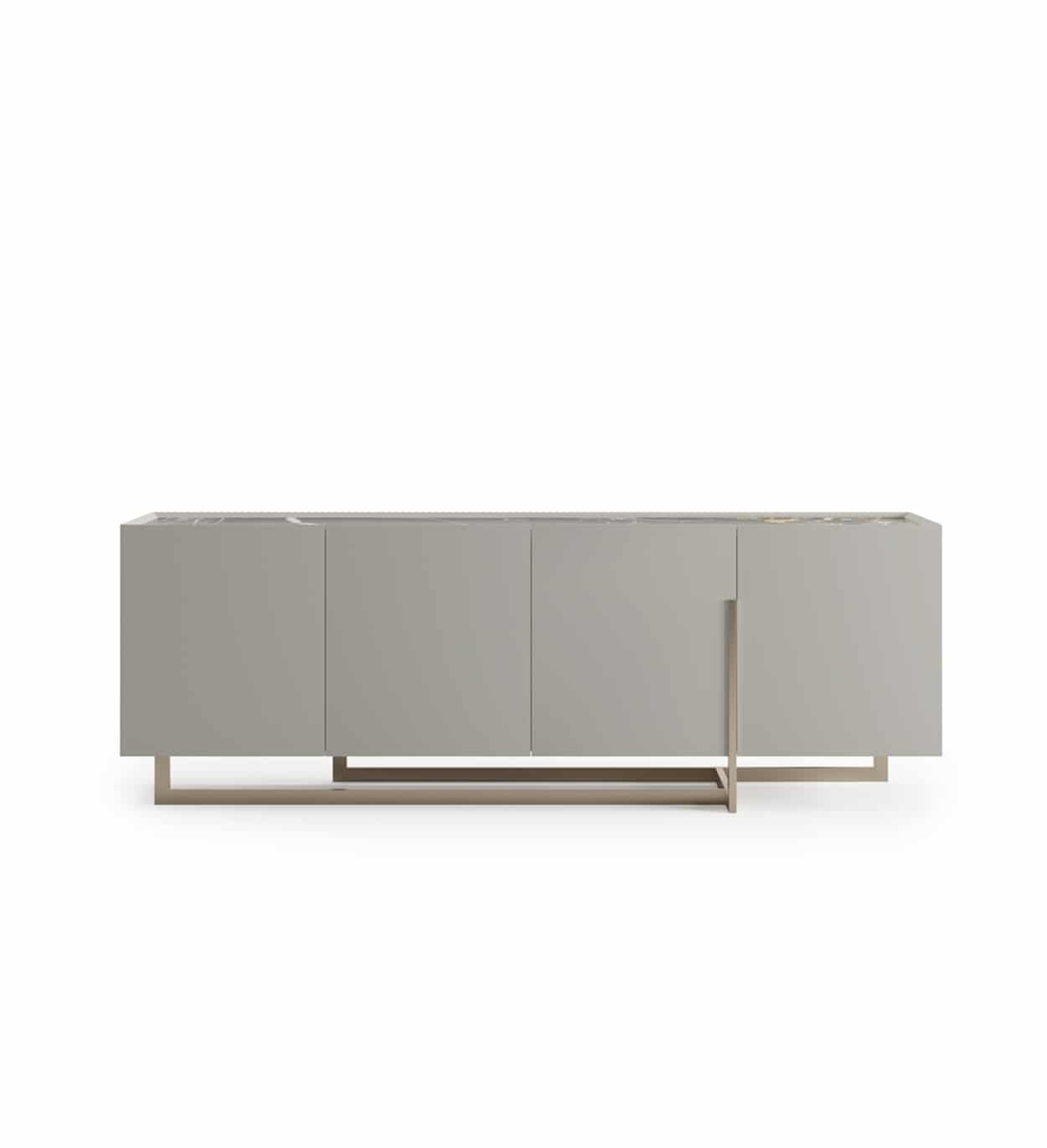 dining-room-sideboards-inalto-front