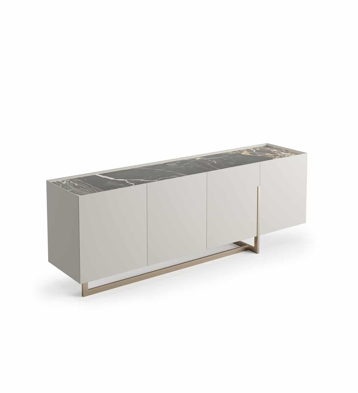 dining-room-sideboards-inalto-side