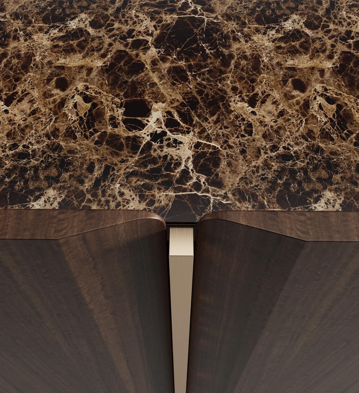 dining-room-sideboards-lake-detail