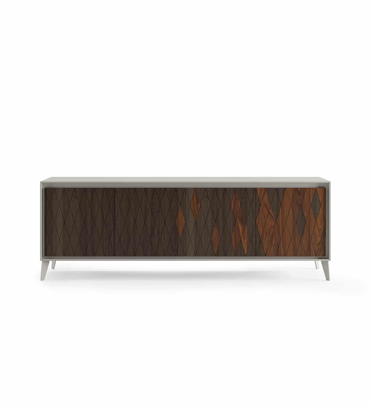 dining-room-sideboards-rombi-ii-front