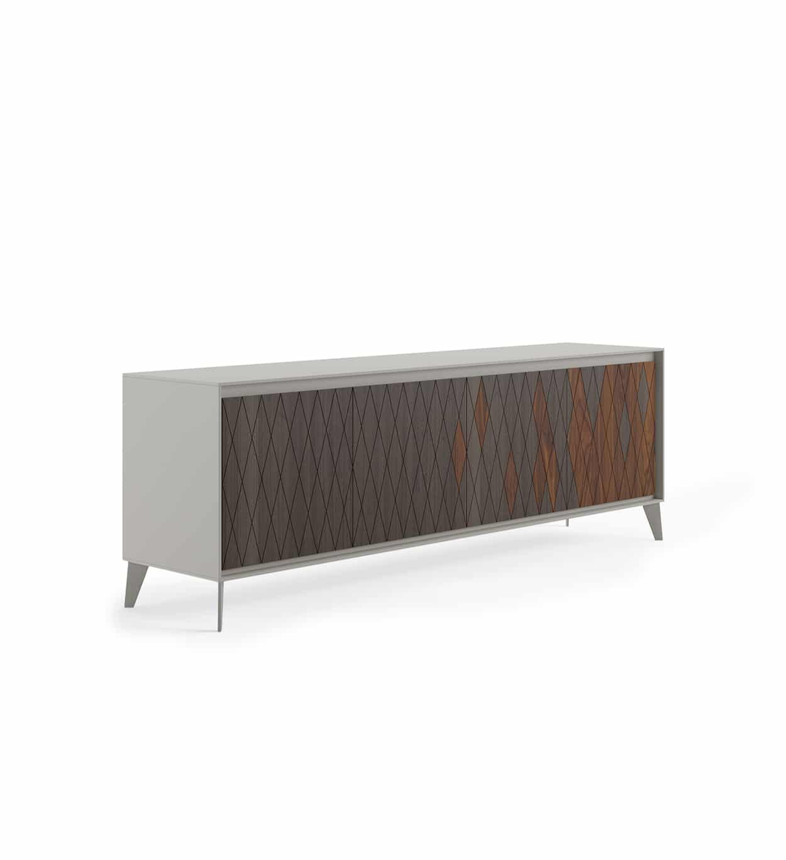 dining-room-sideboards-rombi-ii-side