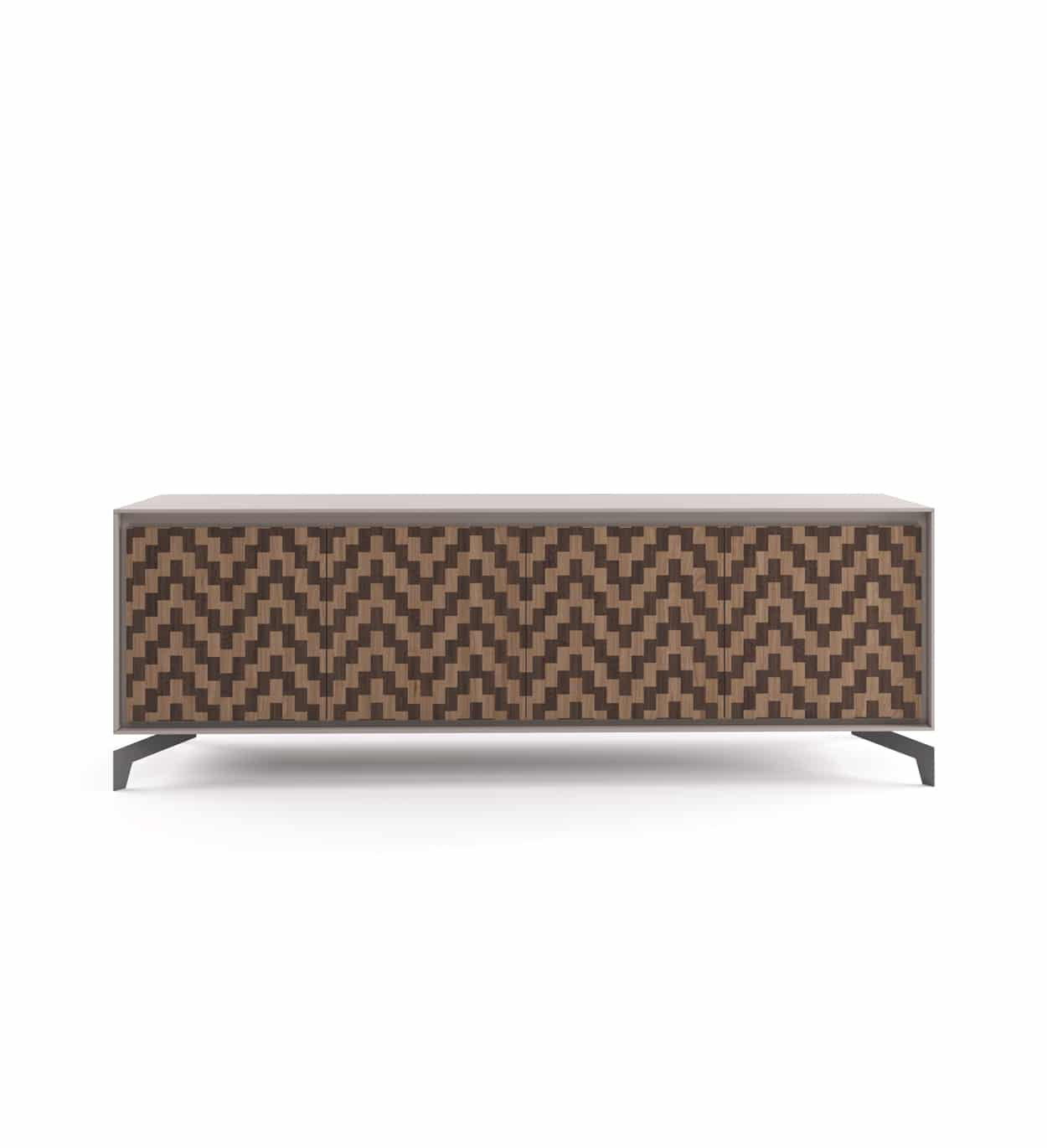 dining-room-sideboards-truly-i-front