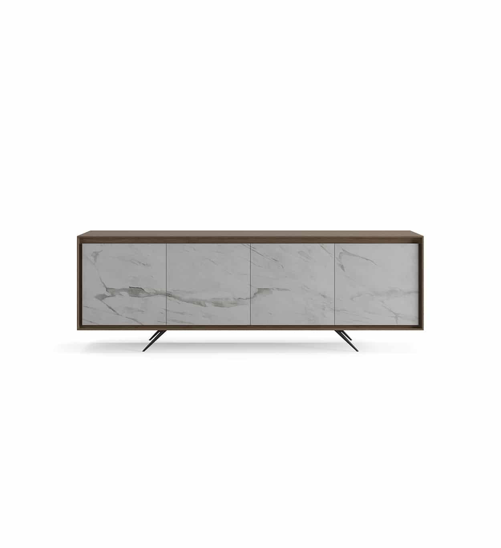 dining-room-sideboards-vena-front