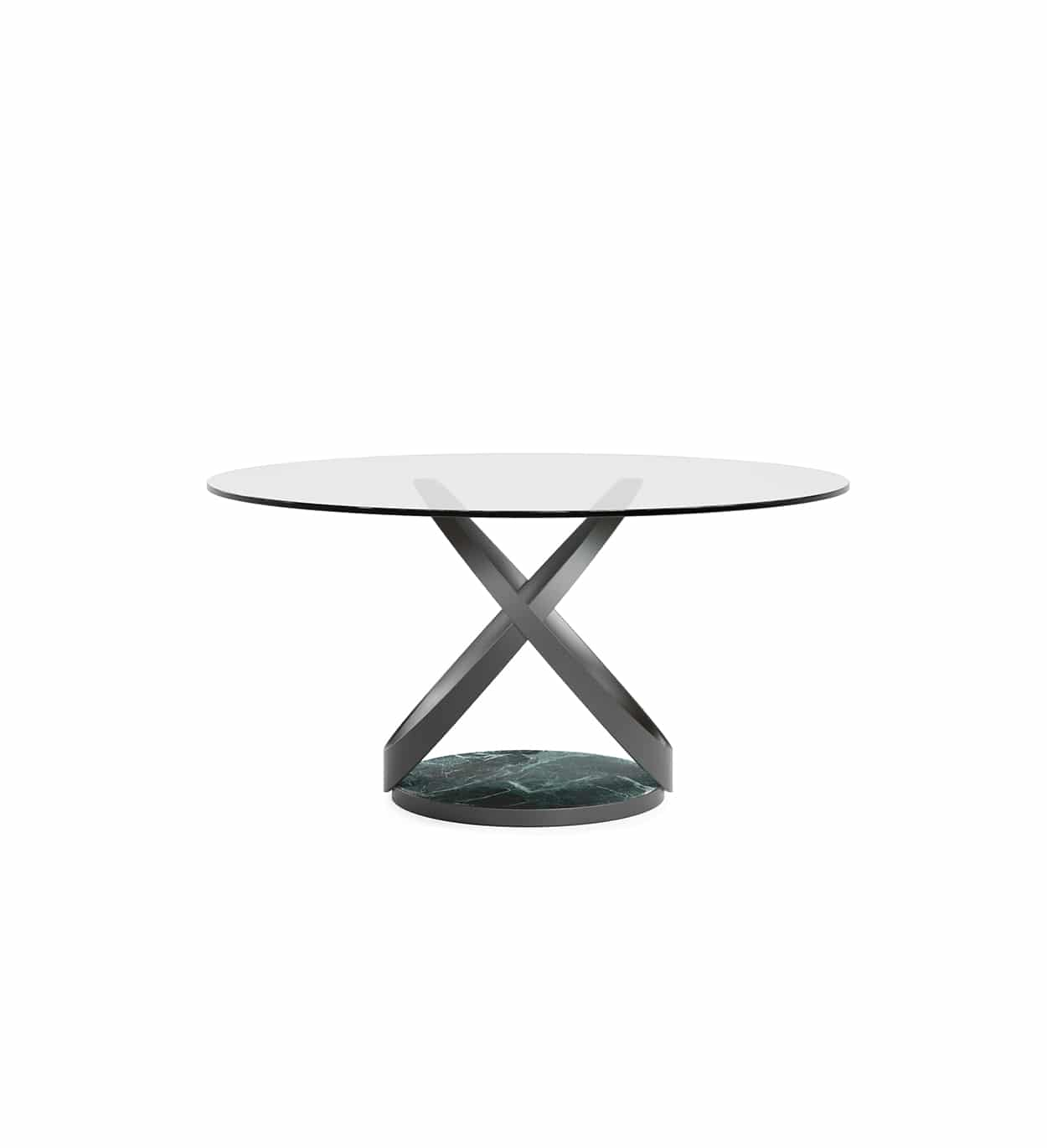 dining-room-tables-atom-front