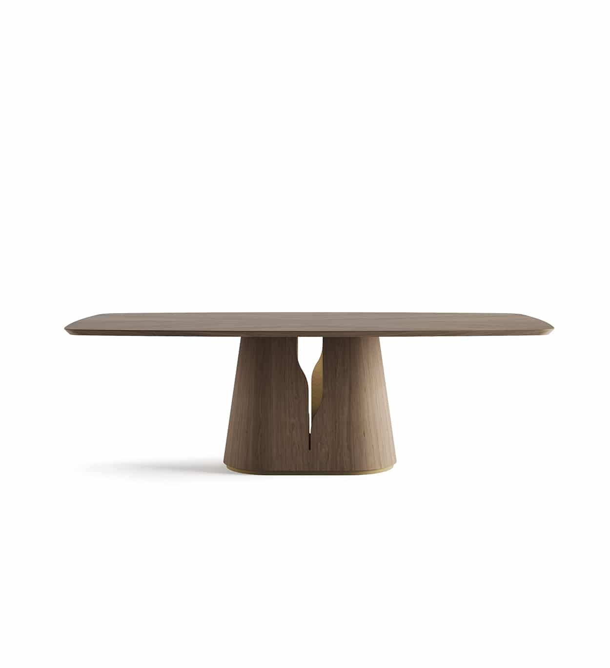 dining-room-tables-blaze-rct-front