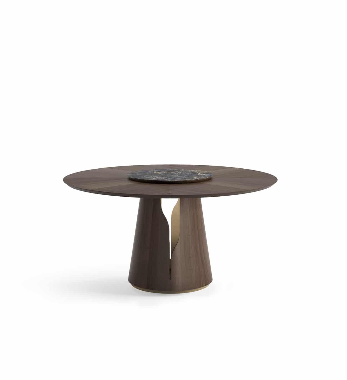 dining-room-tables-blaze-rdd-front