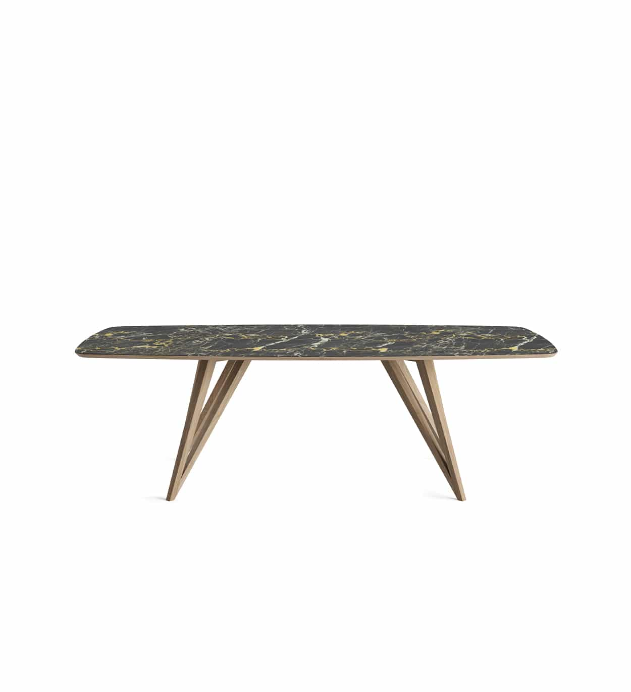 dining-room-tables-flami-front