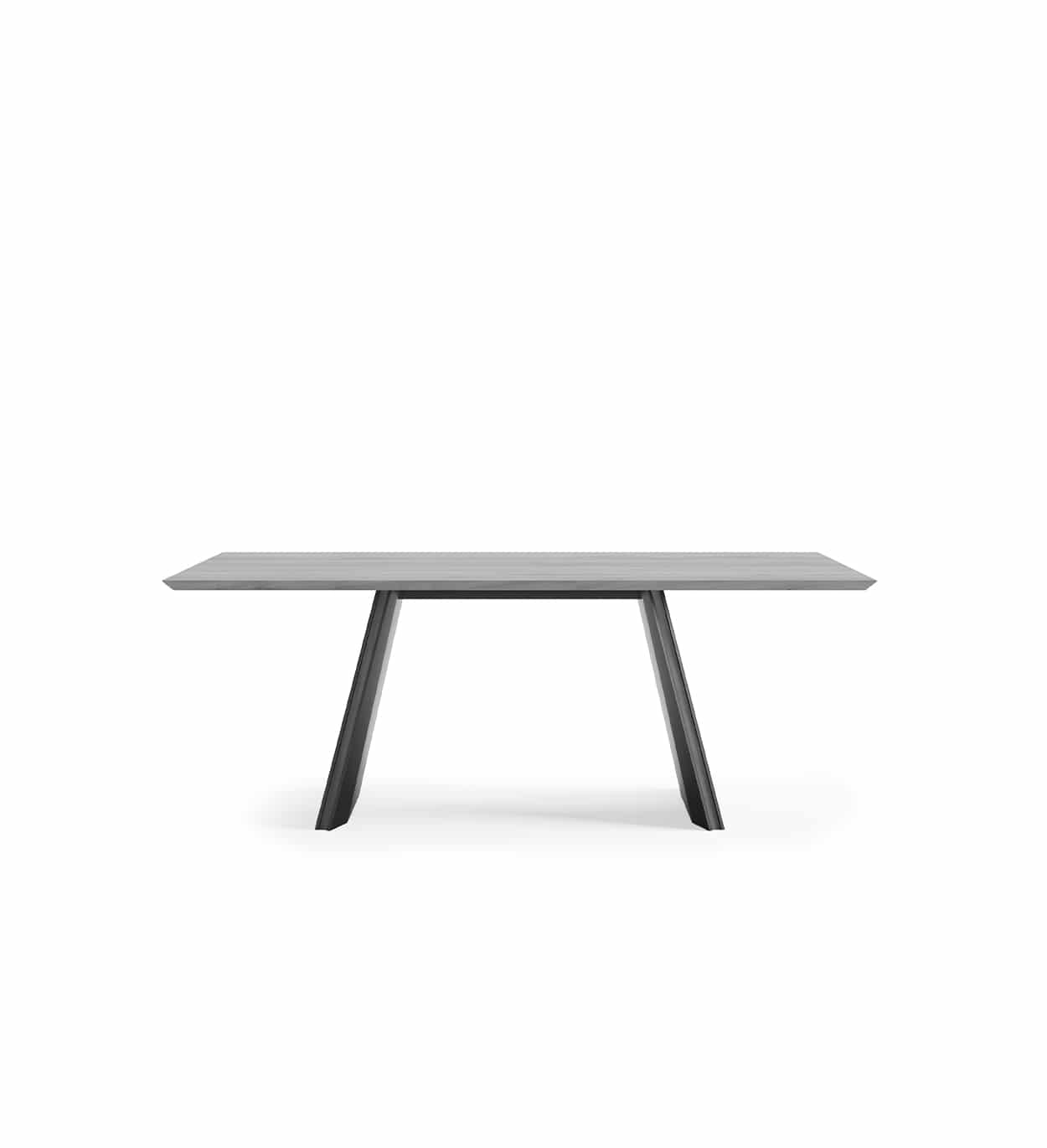 dining-room-tables-origa-front