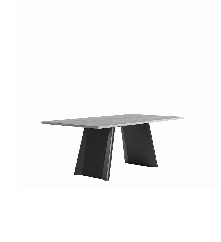 dining-room-tables-origa-side