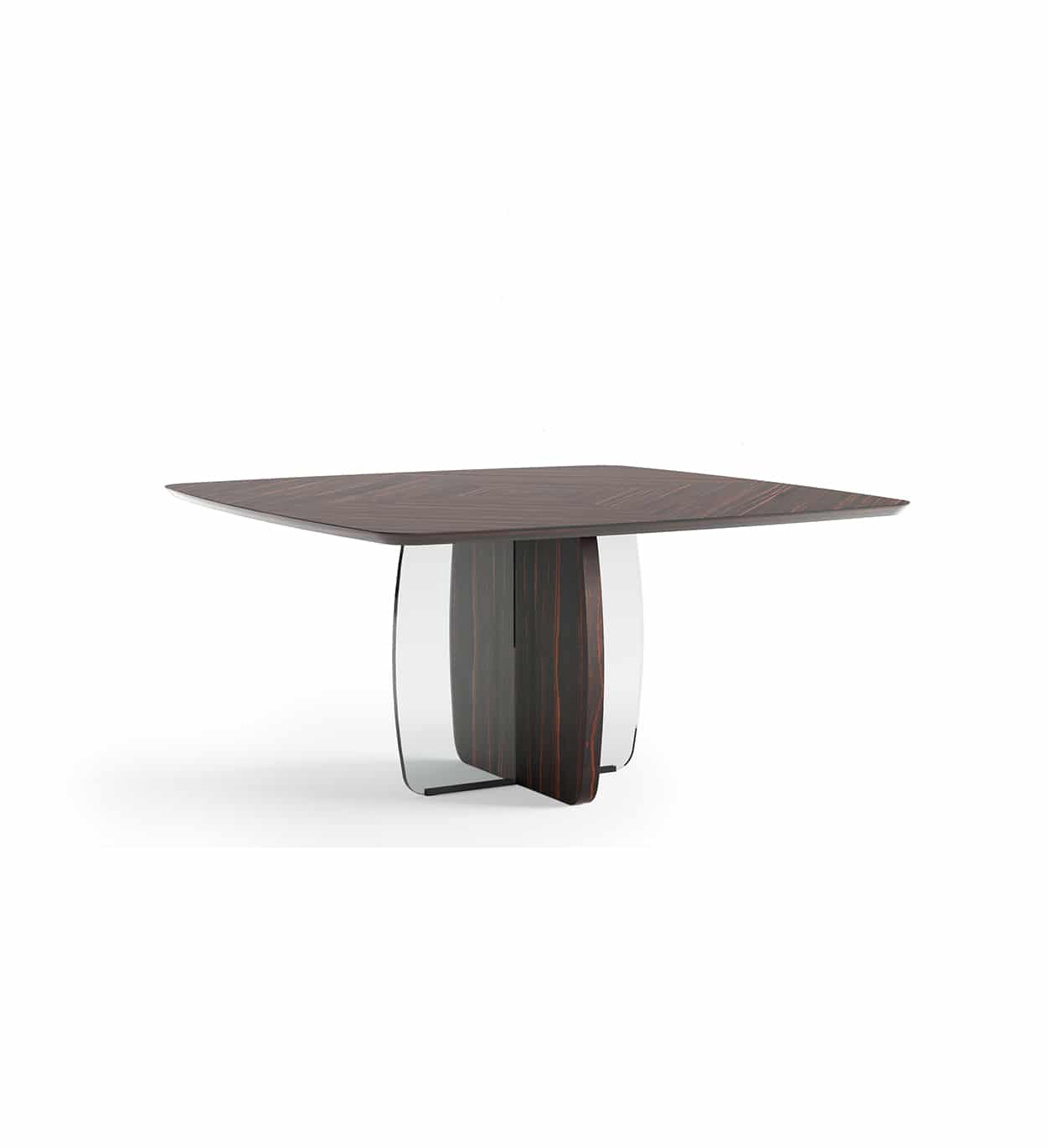 dining-room-tables-te-front