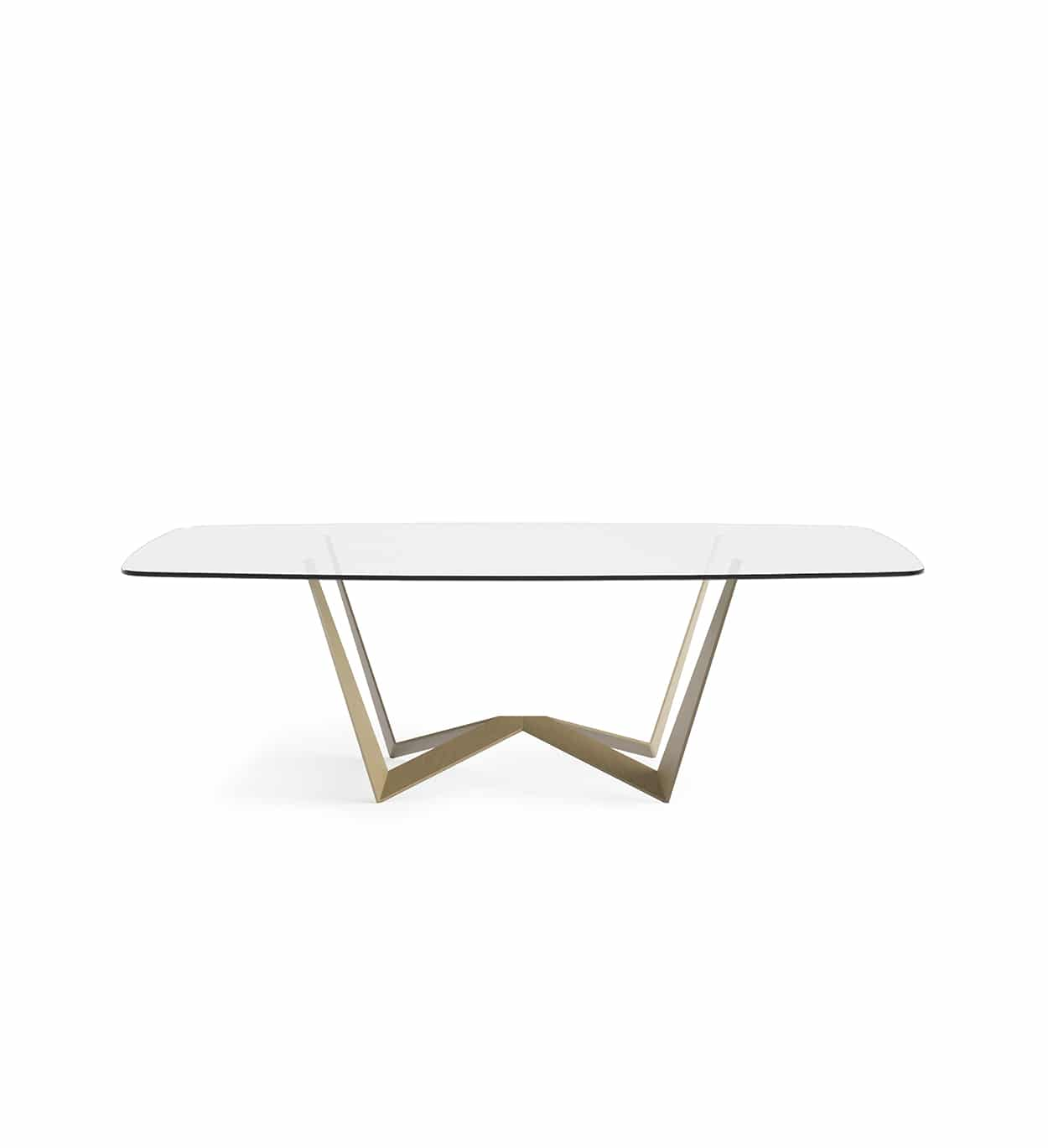 dining-room-tables-win-front
