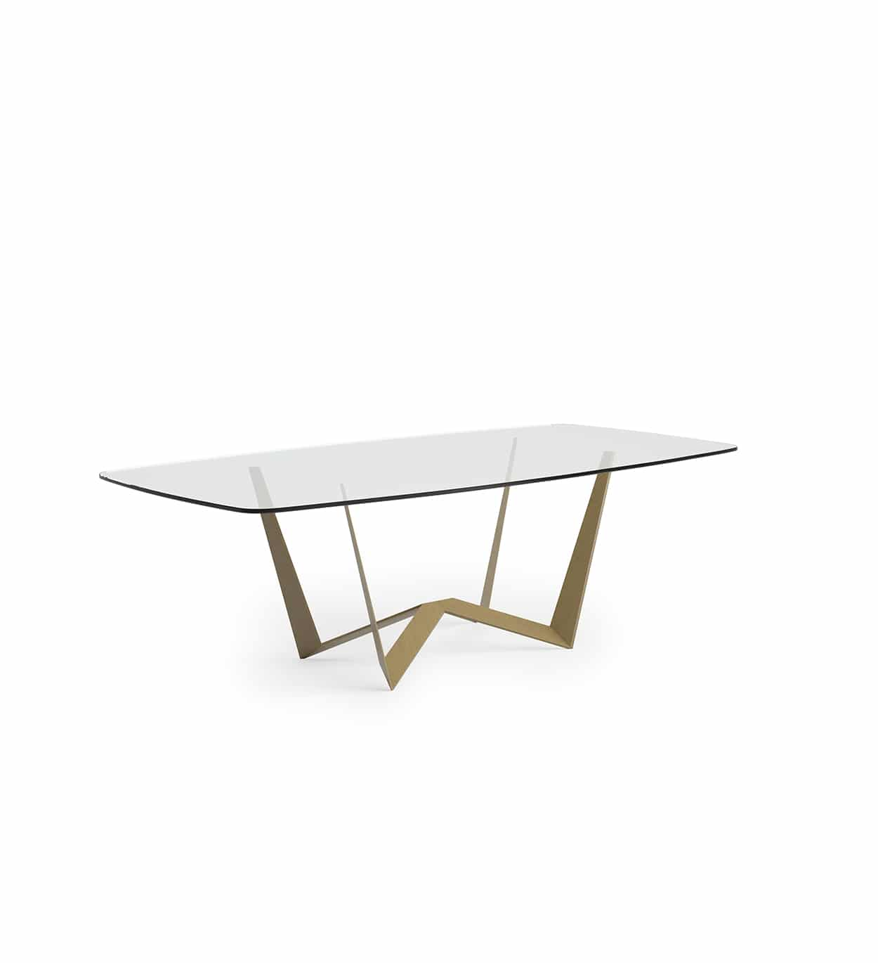 dining-room-tables-win-side