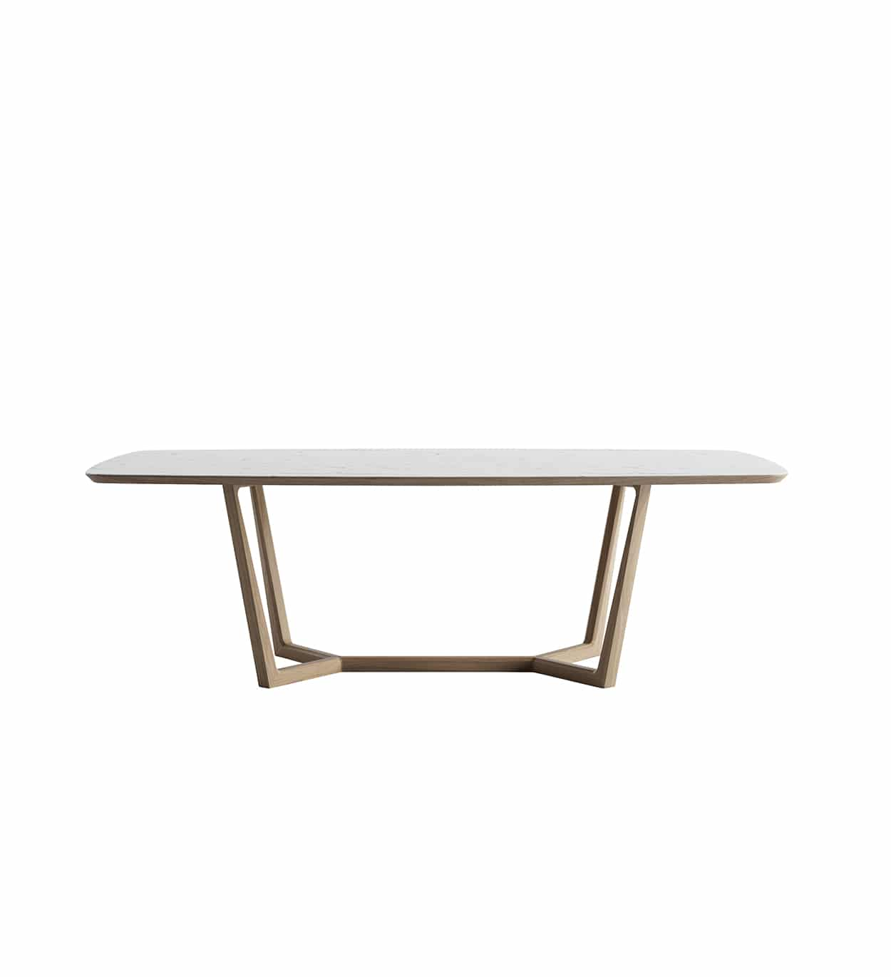 dining-room-tables-ypsy-front