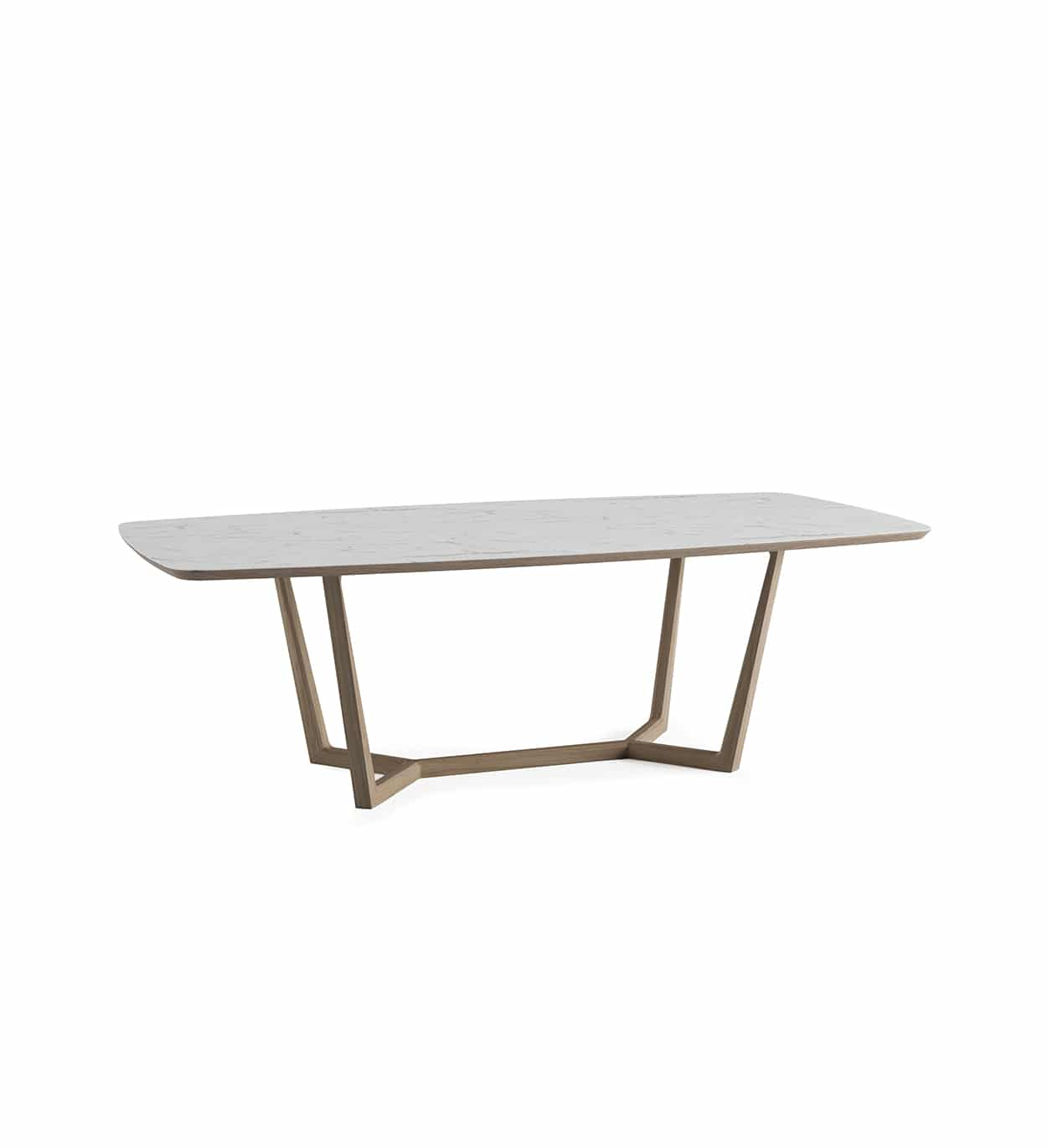 dining-room-tables-ypsy-side
