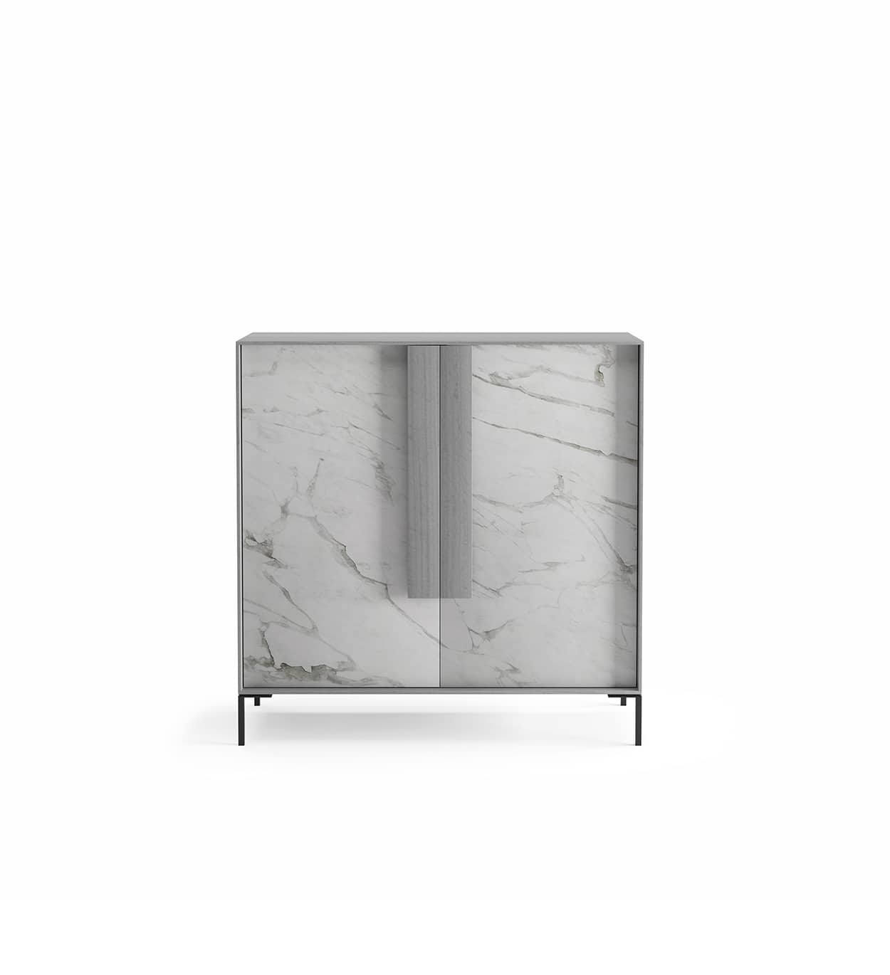 living-room-cabinets-gift-front