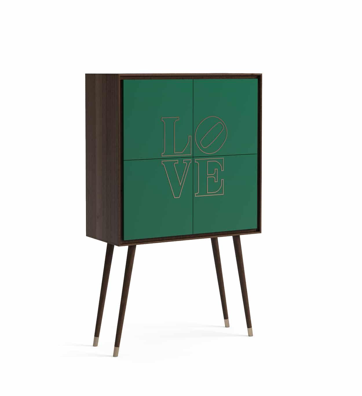 living-room-cabinets-love-side