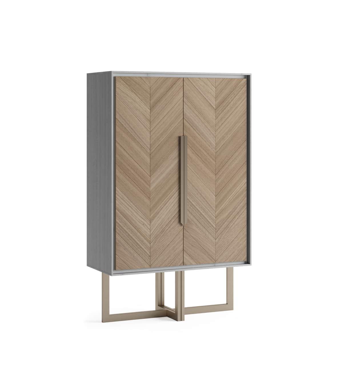 living-room-cabinets-wave-side