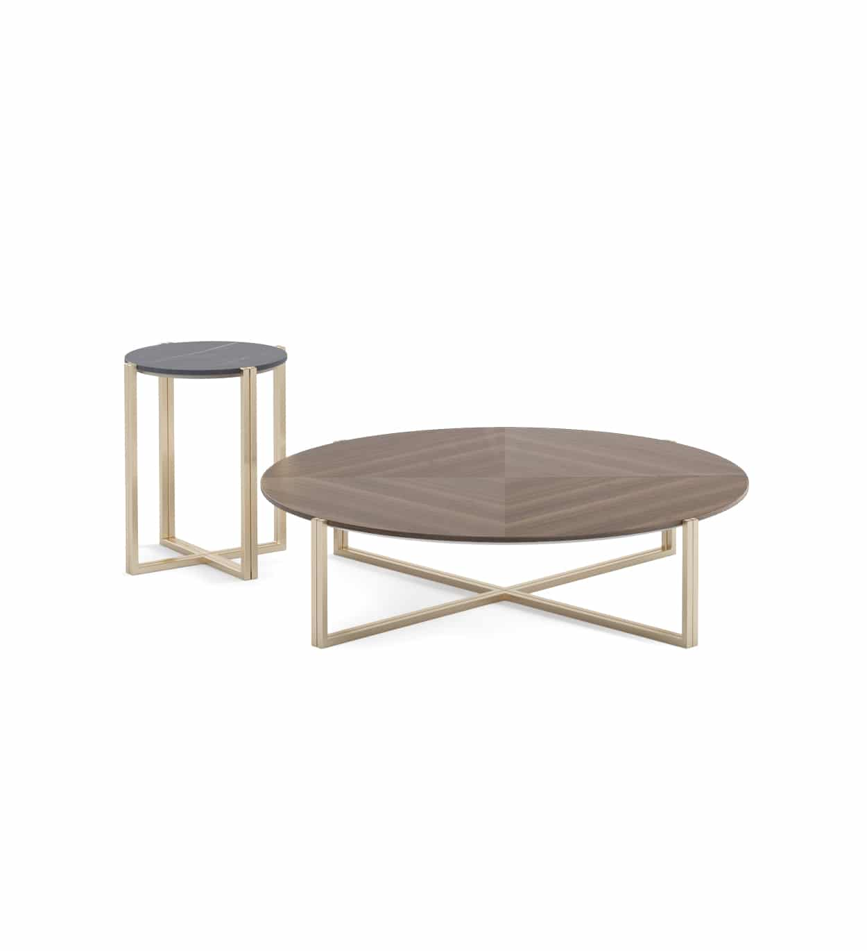 living-room-coffe-tables-allegro-front