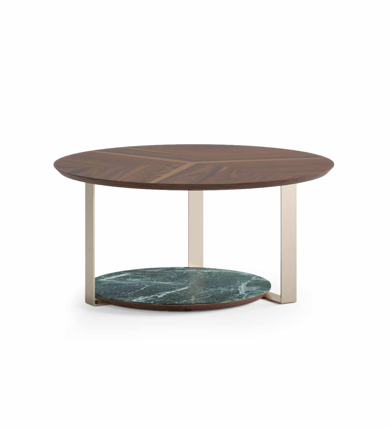 living-room-coffe-tables-circle-front