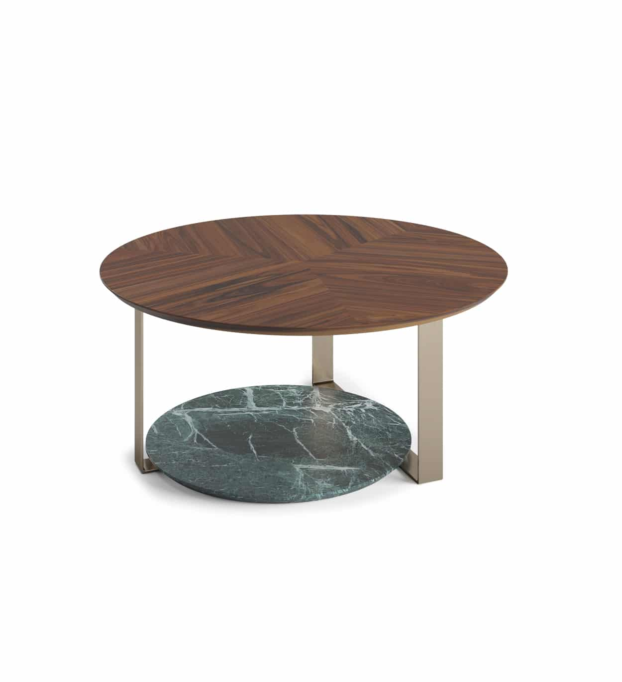living-room-coffe-tables-circle-top