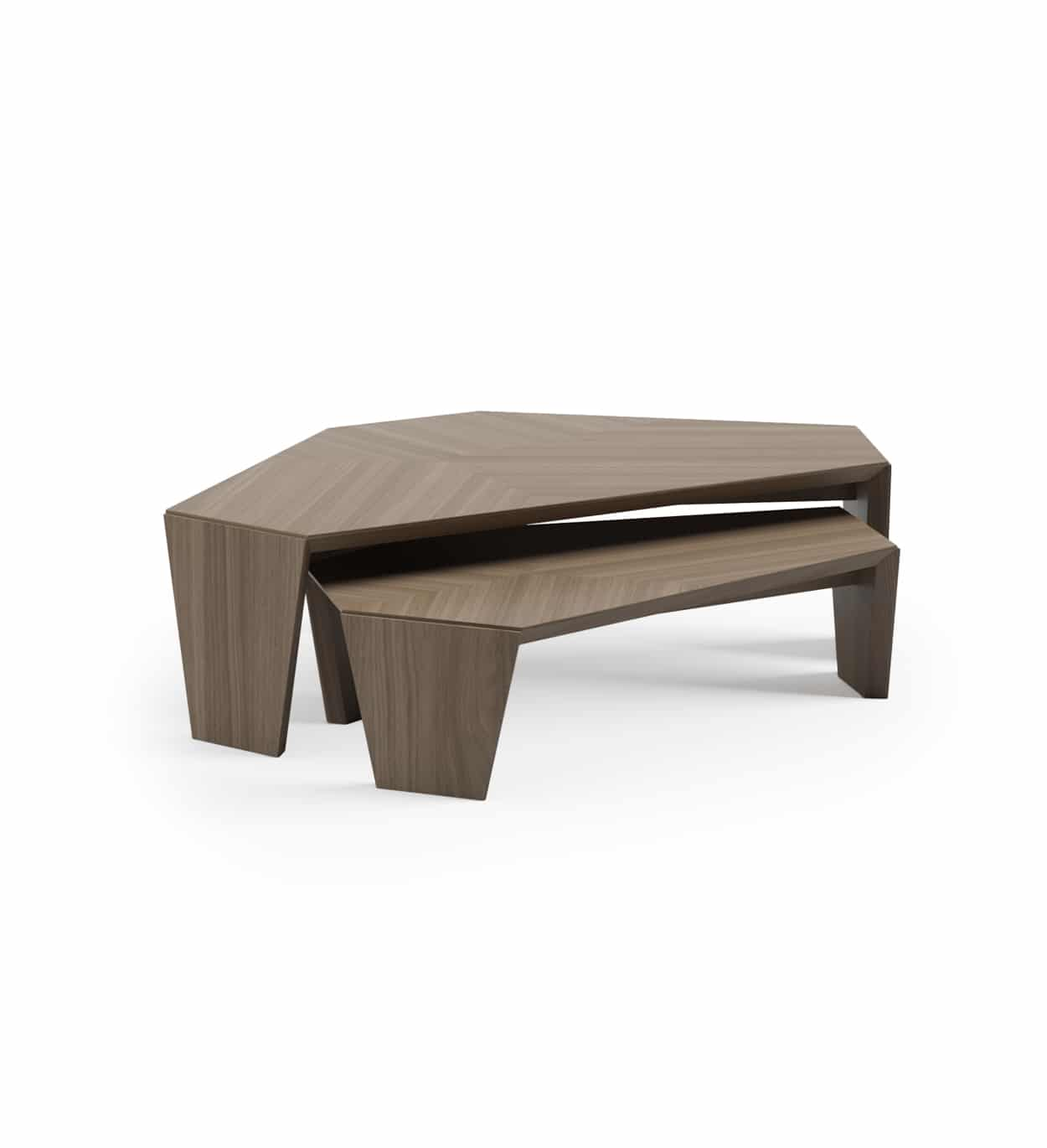 living-room-coffe-tables-nido-front