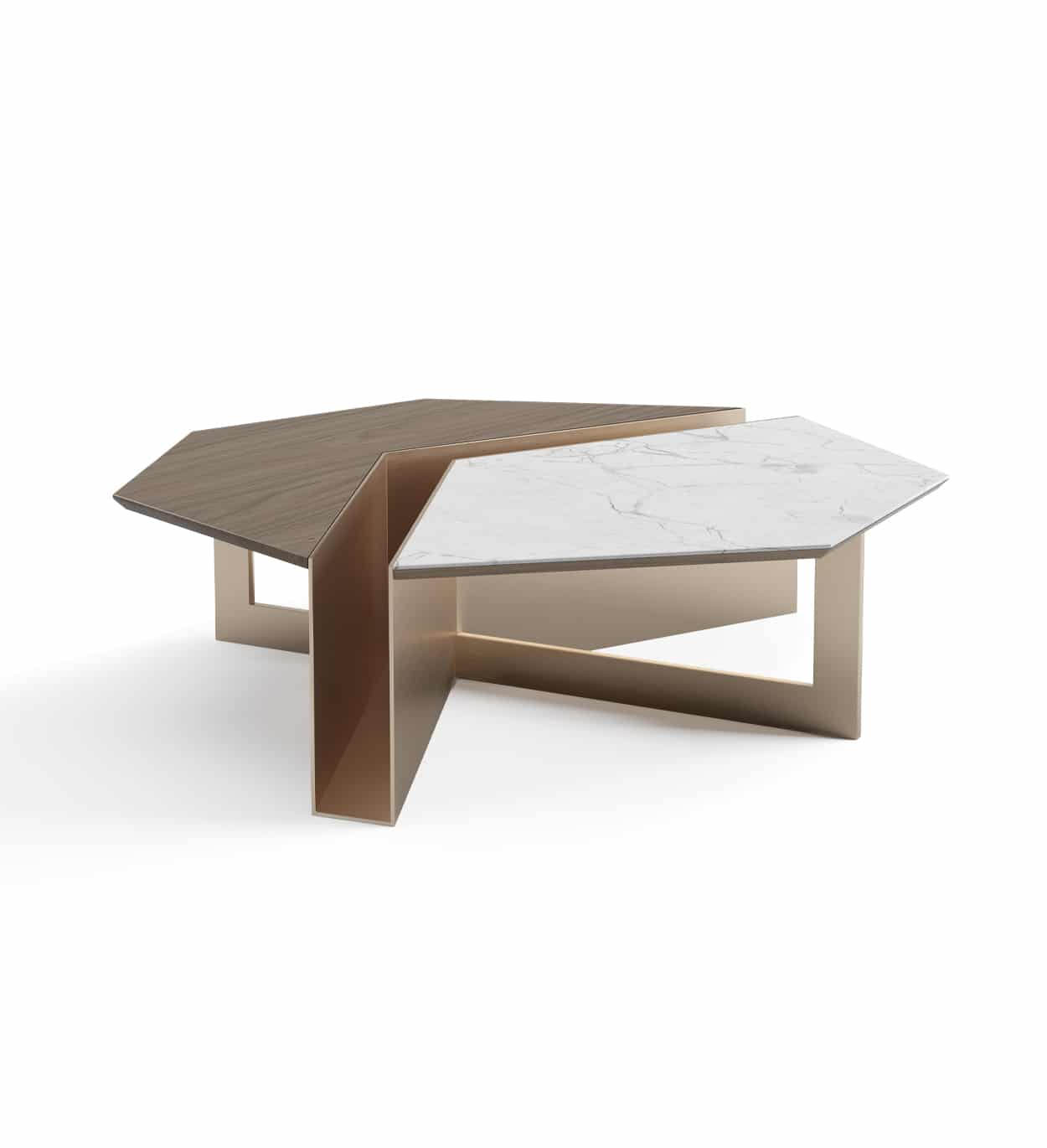 living-room-coffe-tables-tacca-front