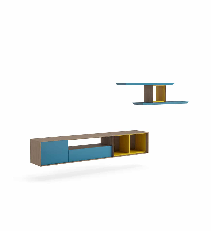 living-room-consoles-tv-alegro-i-side