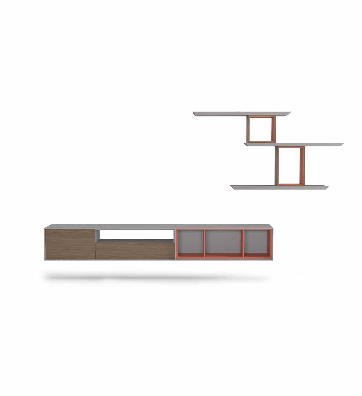 living-room-consoles-tv-alegro-ii-front