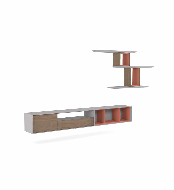 living-room-consoles-tv-alegro-ii-side