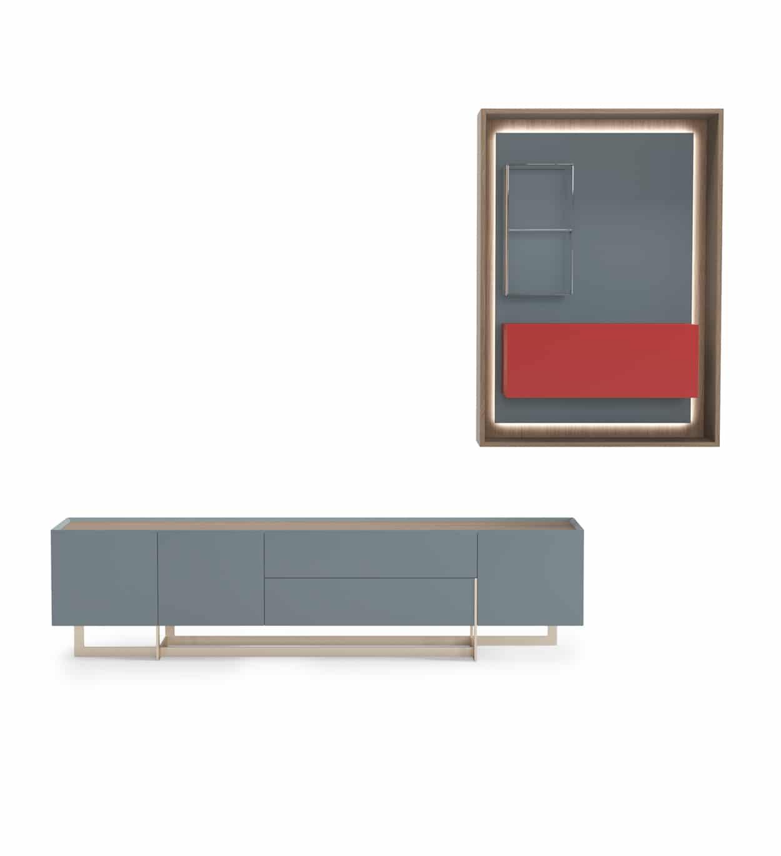 living-room-consoles-tv-inalto-i-front