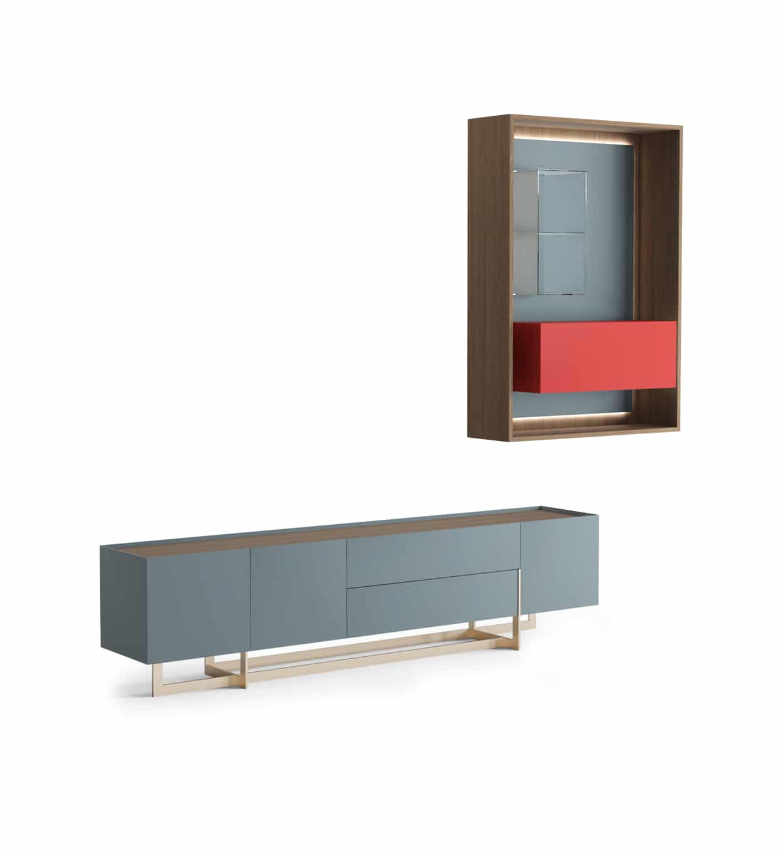 living-room-consoles-tv-inalto-i-side
