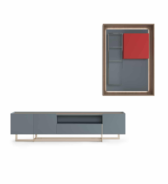 living-room-consoles-tv-inalto-ii-front