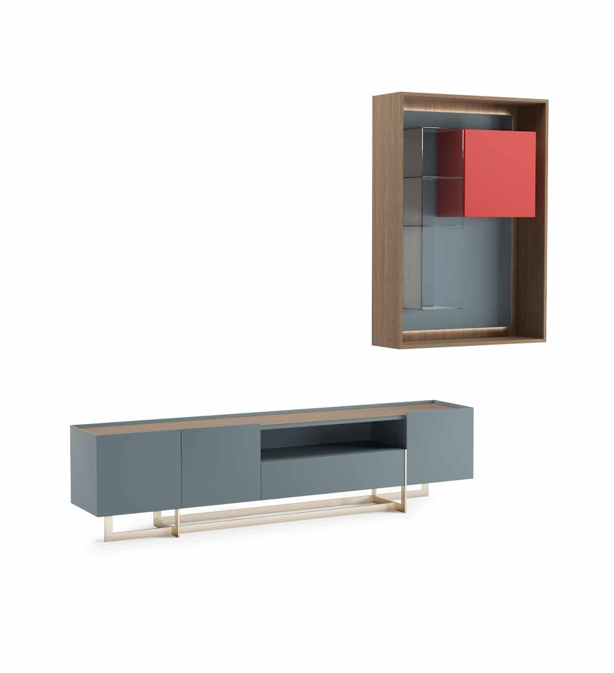 living-room-consoles-tv-inalto-ii-side