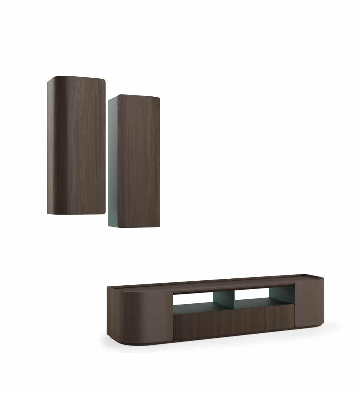 living-room-consoles-tv-lake-ii-side