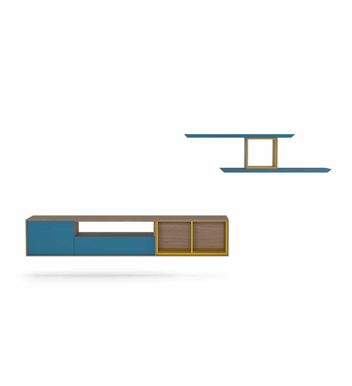 livingroom-consoles-tv-alegro-i
